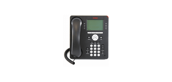 avaya-9500-series-digital-telephones-7
