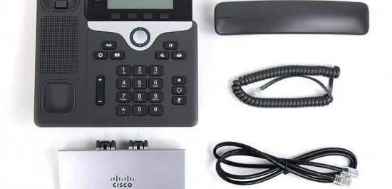cisco-7821-ip-phone-cp-7821-k9-67_1826102936