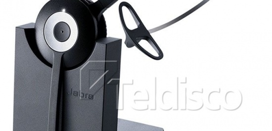 jabra-pro-920-wireless-headset-920-65-508-105-83
