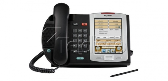 norstar_avaya_i2007_color_touchscreen_ip_phone_ntdu96