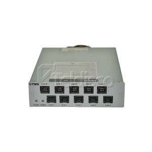 10_nortel_avaya_bcm_ctm8_8_port_trunk_module