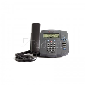 10_polycom_soundpoint_ip430_ip_phone_1