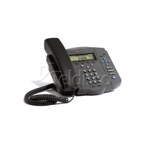 10_polycom_soundpoint_ip430_ip_phone_2