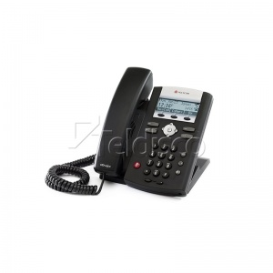 12_polycom_soundpoint_ip331_ip_phone