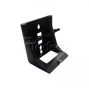 18_polycom_soundpoint_wallmount_bracket_2200-12611-001