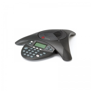 1_polycom_soundstation_conference_phones_2ex_with_display_2200-16200-001
