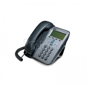 2_cisco_7905g_ip_phone
