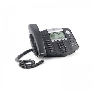 2_polycom_soundpoint_ip650_ip_phone_1