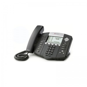 2_polycom_soundpoint_ip650_ip_phone_2