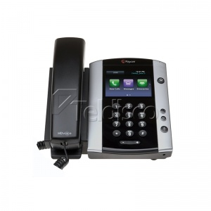 2_polycom_vvx500_touchscreen_ip_phone_2200-44500-025_1