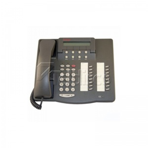 3_avaya_6416dm_phone