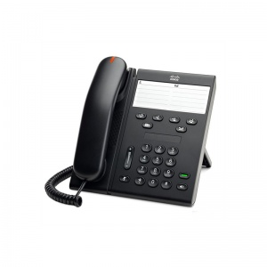 3_cisco_6911_ip_phone