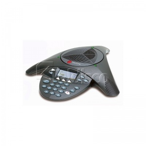 3_polycom_soundstation_wireless_conference_phone_2w_ex_2200-07800-001