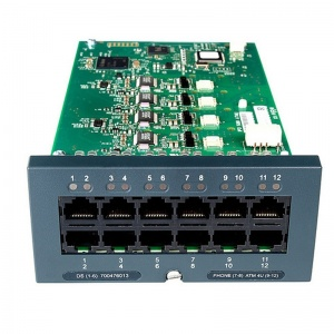 4_avaya_ip500_combination_card_atm_base_card_700476013_1
