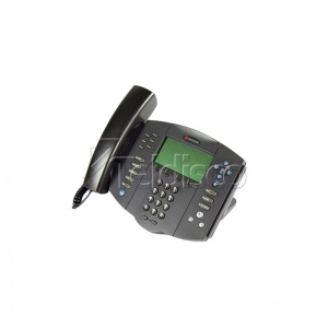 4_polycom_soundpoint_ip600_ip_phone