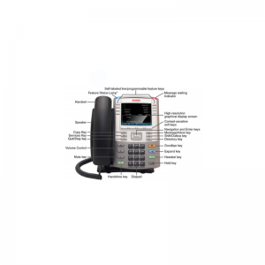 5_avaya_1165e_ip_phone_ntys07_2
