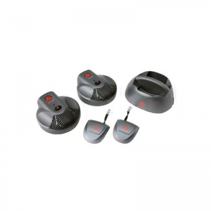 6_polycom_soundstation_wireless_conference_phone_expans