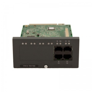 7_avaya_ip500_vcm_32_base_card_700417389_2