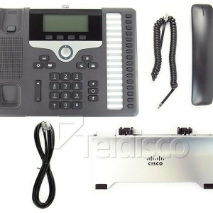 cisco-7861-ip-phone-cp-7861-k9-51