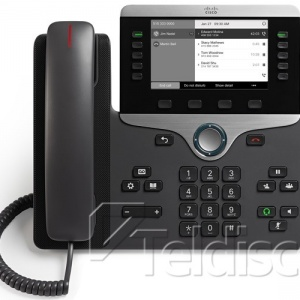 cisco-8811-ip-phone-cp-8811-k9-45