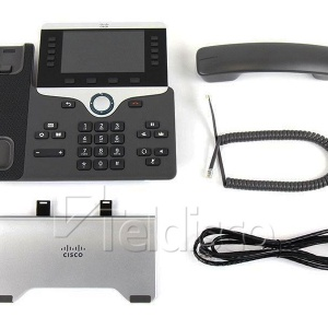 cisco-8811-ip-phone-cp-8811-k9-54